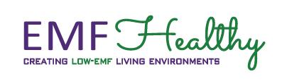 EMF Healthy