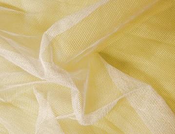 SwissShield Daylite Fabric