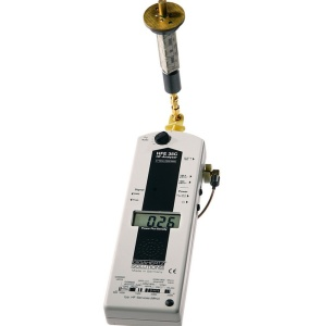 HFE35C RF METER Kit